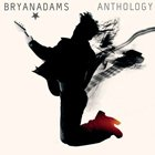 Album: Anthology