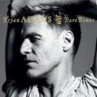 Album: Bare Bones