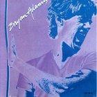 Okładka albumu: Bryan Adams