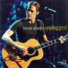Okładka albumu: MTV Unplugged