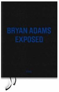 Exposed - pierwsza książka o fotografii