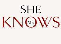 She Knows Me - video premiera