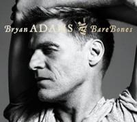 """""""Bare Bones"""" - premiera w listopadzie"""