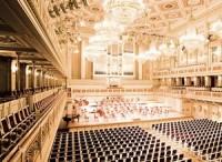 Dwa koncerty akustyczne w Europie